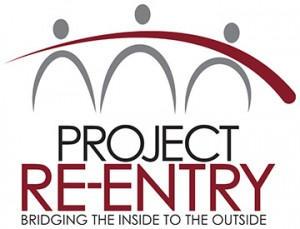 ProjectReEntry